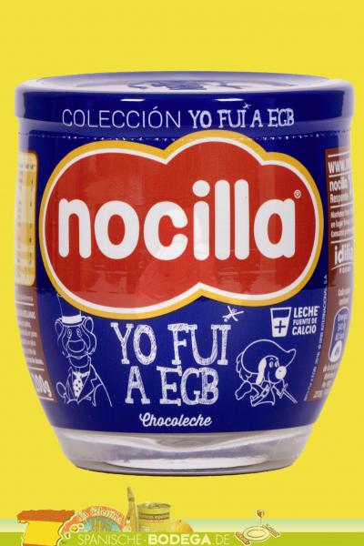 laktosefreie milch auf spanisch