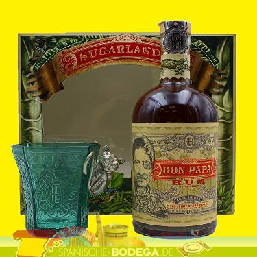 Botucal Single Vintage 2002  - 700 ml