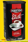 Kaffee Oquendo Natural Èlite