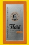 Floid After Shave Vigoroso Only for men 150 ml