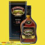 Appleton Estate Jamaica Rum Extra 12 Jahre 70cl