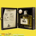L´Estornell Quincentenary Extra-Virgin Olive Oil 750ml in Holzkiste
