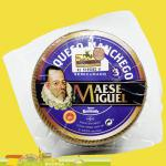 Maese Miguel Manchego 3 Monate 480g